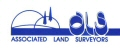 Visit our sister company; Associated Land Surveyors and Planners, P.C.
